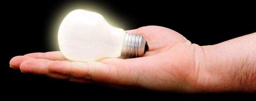 Electriled electricidad e iluminaci n led - Iluminacion sin electricidad ...
